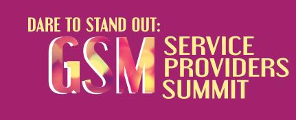 Dare to Stand Out: Canada's National Gender and Sexual Minorities Service Providers' Summit 2014
