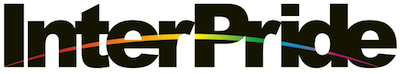 InterPride logo