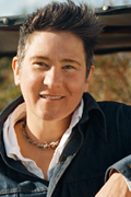 WorldPride, k.d. lang and Camp fYrefly to share moment in support of global leadership